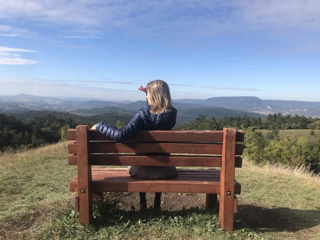Mindfulness tanfolyamok a tudatos jelenléthez