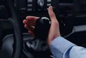 Mentális sebességváltás